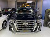 Toyota Land Cruiser 2019 года за 93 000 у.е. в Toshkent