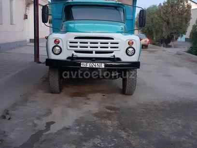 ЗиЛ  Zil 1990 года за 17 000 y.e. в Ханкинский район