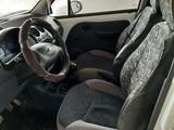 Chevrolet Matiz, 1 pozitsiya 2012 года за 5 100 у.е. в Bekobod tumani