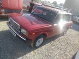 ВАЗ (Lada) 2104 1990 года за ~2 434 y.e. в Самарканд