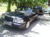 Mercedes-Benz E 230 1991 года за 6 000 у.е. в Samarqand