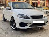 Chevrolet Lacetti, 3 pozitsiya 2014 года за 14 000 у.е. в Samarqand