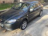 Chevrolet Lacetti, 1 позиция ГБО 2019 года за 10 600 y.e. в Ташкент