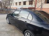 Chevrolet Epica, 3 pozitsiya 2010 года за 8 500 у.е. в Samarqand