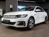 Volkswagen Bora 2021 года за 27 400 у.е. в Toshkent