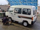 Chevrolet Damas 2012 года за 6 000 у.е. в Chiroqchi tumani