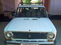 ВАЗ (Lada) 2102 1973 года за 1 500 y.e. в Юкарычирчикский район