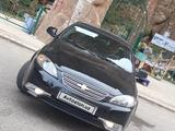 Chevrolet Lacetti, 1 pozitsiya GBO 2021 года за ~12 890 у.е. в Oltinsoy tumani