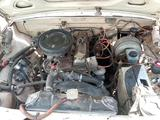 GAZ 2410 (Volga) 1990 года за 2 800 у.е. в Andijon