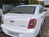 Chevrolet Cobalt, 2 позиция 2014 года за 9 000 y.e. в Ташкент
