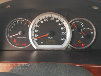 Chevrolet Lacetti, 2 позиция 2014 года за 8 800 y.e. в Аккурганский район