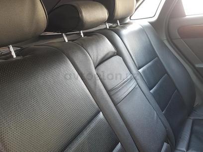 Chevrolet Lacetti, 2 позиция 2014 года за 8 800 y.e. в Аккурганский район – фото 2
