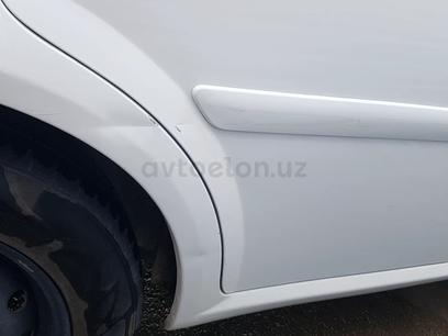 Chevrolet Lacetti, 2 позиция 2014 года за 8 800 y.e. в Аккурганский район – фото 5