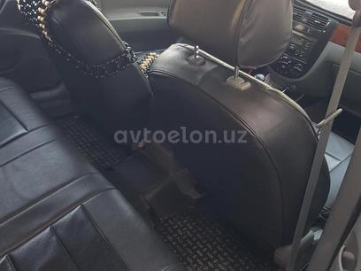 Chevrolet Lacetti, 2 позиция 2014 года за 8 800 y.e. в Аккурганский район – фото 6