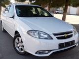 Chevrolet Lacetti, 3 pozitsiya 2019 года за 12 900 у.е. в Samarqand