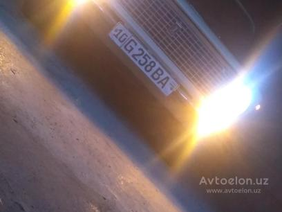 ВАЗ (Lada) 2101 1984 года за ~1 330 y.e. в Наманган