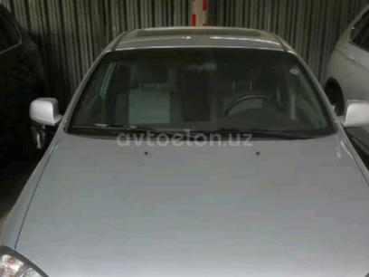 Chevrolet Lacetti, 3 позиция 2016 года за 11 500 y.e. в Ташкент