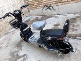 Aprilia  elektr skuter 2021 года за 430 y.e. в Андижан