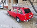 ВАЗ (Lada) 2102 1978 года за 2 200 y.e. в Андижан