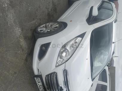 Chevrolet Spark, 3 pozitsiya 2011 года за 5 500 у.е. в Samarqand