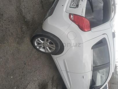 Chevrolet Spark, 3 pozitsiya 2011 года за 5 500 у.е. в Samarqand – фото 2