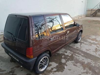 Daewoo Tico 2003 года за ~3 320 y.e. в Навои