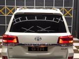 Toyota Land Cruiser Prado 2016 года за 75 000 у.е. в Toshkent