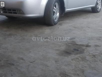 Chevrolet Lacetti 2004 года за 5 500 у.е. в Namangan