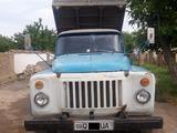 ГАЗ  53 1991 года за ~6 660 y.e. в Куйичирчикский район