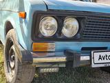 ВАЗ (Lada) 2106 1985 года за 1 400 y.e. в Ташкент