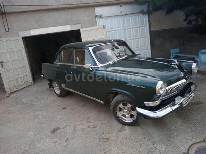 GAZ 21 (Volga) 1965 года за 7 500 у.е. в Namangan