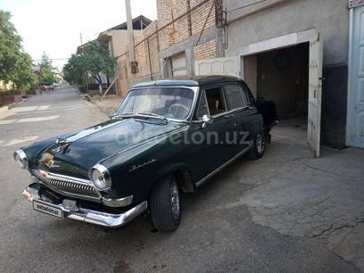 GAZ 21 (Volga) 1965 года за 7 500 у.е. в Namangan – фото 3