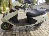 Greenbike 2019 года за 550 y.e. в Ташкент