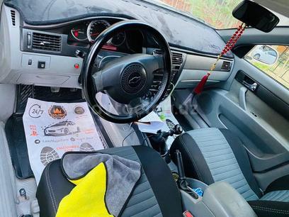 Chevrolet Lacetti, 2 pozitsiya 2012 года за 7 000 у.е. в Toshkent