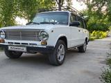 VAZ (Lada) 2102 1973 года за 3 000 у.е. в Navoiy