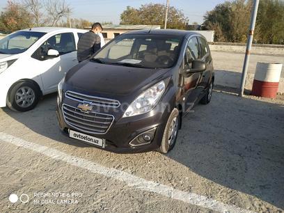 Chevrolet Spark, 2 pozitsiya EVRO 2013 года за 5 700 у.е. в Samarqand