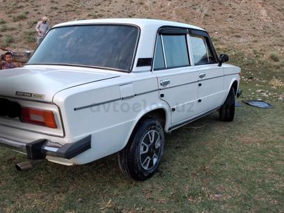 VAZ (Lada) 2106 1978 года за ~1 802 у.е. в Navoiy