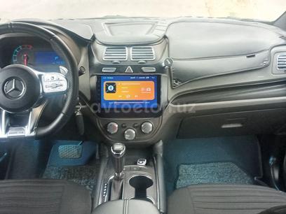 Chevrolet Cobalt, 4 pozitsiya 2014 года за 9 500 у.е. в Toshkent
