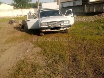ГАЗ 31029 (Волга) 1993 года за ~2 827 y.e. в Избасканский район