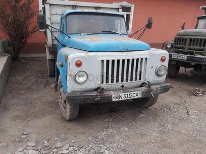 ZiL  52 1991 года за 4 000 у.е. в Uchqo'rg'on tumani