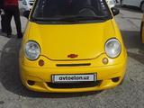 Chevrolet Matiz, 1 позиция 2005 года за ~2 573 y.e. в Нукус