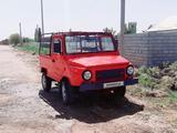 LuAZ 969М 1985 года за ~2 859 у.е. в Muzrabot tumani