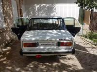 ВАЗ (Lada) 2106 1987 года за 2 650 y.e. в Самарканд