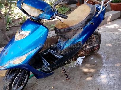 Peugeot  Скутер 2000 года за ~332 у.е. в Namangan