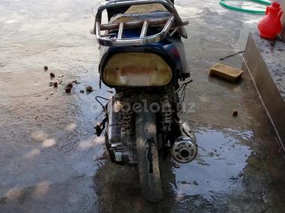 Peugeot  Скутер 2000 года за ~332 у.е. в Namangan – фото 2