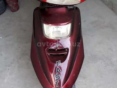 Peugeot  Скутер 2000 года за ~332 у.е. в Namangan – фото 4
