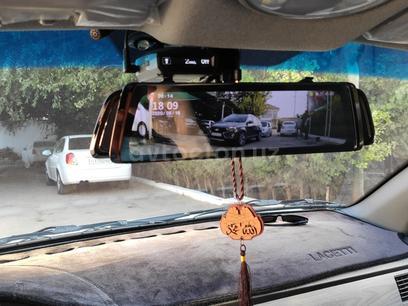 Chevrolet Lacetti, 1 позиция ГБО 2018 года за ~11 224 y.e. в Карши – фото 2