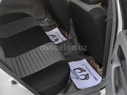 Chevrolet Lacetti, 1 позиция ГБО 2018 года за ~11 224 y.e. в Карши – фото 5
