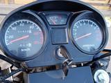 Lochin  Мотоцикл 2019 года за ~2 849 y.e. в Турткульский район