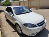 Chevrolet Lacetti, 3 pozitsiya 2020 года за 13 500 у.е. в Toshkent